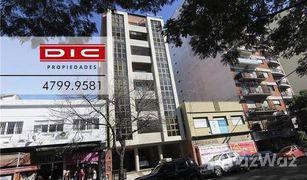 3 Habitaciones Apartamento en venta en , Buenos Aires FENIX III - Av. Maipú al 3000 5° B entre Borges y