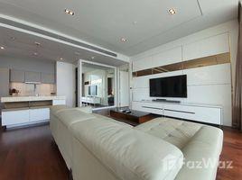 2 Bedrooms Property for rent in Khlong Tan Nuea, Bangkok MARQUE Sukhumvit