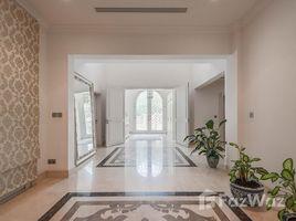 6 Bedrooms Villa for sale in , Dubai Sector E