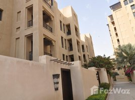 2 Bedrooms Apartment for sale in Reehan, Dubai Reehan 2
