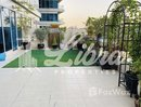 1 Bedroom Apartment for sale at in Skycourts Towers, Dubai - U770466