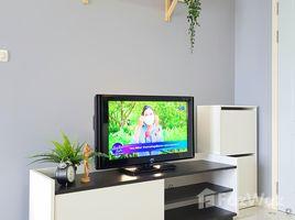 1 Bedroom Condo for rent in Khlong Chan, Bangkok 624 Condolette Ladprao