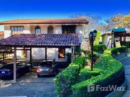 2 Habitaciones Apartamento en venta en , San José Guachipelin