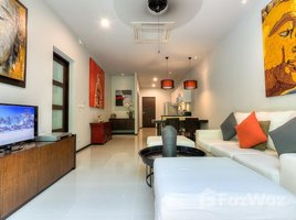 3 Bedrooms Villa for rent in Rawai, Phuket Saiyuan Estate