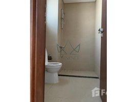 3 Bedrooms Townhouse for rent in Arabella Townhouses, Dubai Arabella Townhouses 3