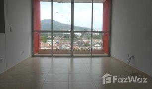 3 Habitaciones Propiedad en venta en , Santander CRA 4 N. 1ND-60 T.4