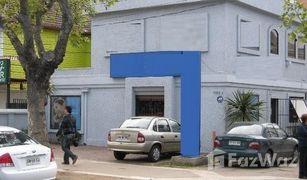 6 Bedrooms House for sale in Valparaiso, Valparaiso Vina del Mar