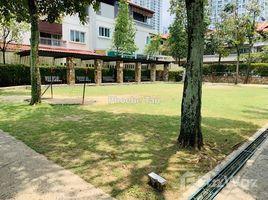 5 Bedrooms Townhouse for sale in Batu, Kuala Lumpur Sri Hartamas, Kuala Lumpur