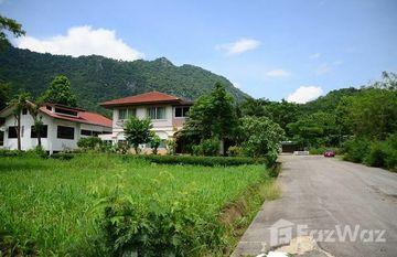 Khao Loi Resort in Mu Si, Nakhon Ratchasima