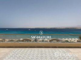 2 Bedrooms Apartment for sale in Palm Hills, Suez Tawaya