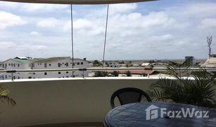 3 Habitaciones Apartamento en venta en Salinas, Santa Elena Great Rental Income Potential with this Salinas Condo