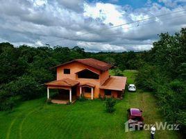 N/A Terreno (Parcela) en venta en Herrera, Panamá Oeste ALTOS DEL ESPAVÉ, LA CHORRERA, La Chorrera, Panamá Oeste