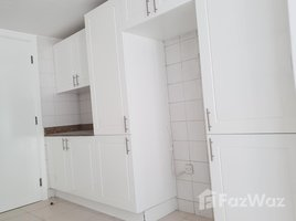 3 Bedrooms Townhouse for sale in , Dubai Springs 3