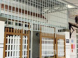 3 Bedrooms House for sale in An Binh, Can Tho Bán nhà trệt lửng 100m2 lộ ô tô An Bình 1.88 tỷ