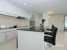 2 Bedrooms Penthouse for sale in Patong, Phuket The Haven Lagoon