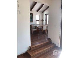 4 Schlafzimmern Immobilie zu verkaufen in Coquimbo, Coquimbo Coquimbo