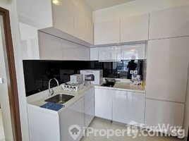 3 Bedrooms Apartment for rent in Mei chin, Central Region Alexandra Road