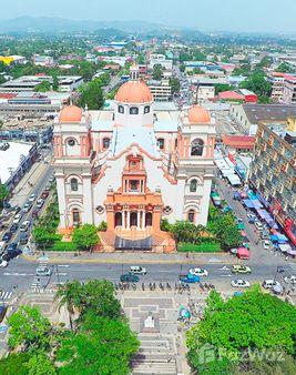 Propiedades e Inmuebles en venta en San Pedro Sula, Cortes