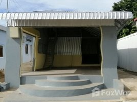 3 Bedrooms Property for rent in Lek Muoy, Preah Sihanouk 3 Bedroom House for Rent in Lek Muoy