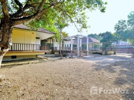 4 Bedrooms Property for sale in Nong Khwai, Chiang Mai Lanna Thara Village