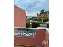 As Suways For sale Villa with pool - Cancun - Ain Sokhna 2 卧室 房产 售