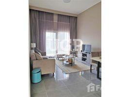 1 Bedroom Apartment for sale in Oasis Residences, Abu Dhabi Leonardo Residences