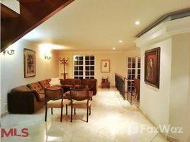 4 Habitaciones Casa en venta en , Antioquia AVENUE 20 # 2 SOUTH 240, Medell�n Poblado, Antioqu�a