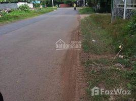 N/A Đất bán ở Bảo Quang, Đồng Nai Bán đất Bảo Quang, TP Long Khánh