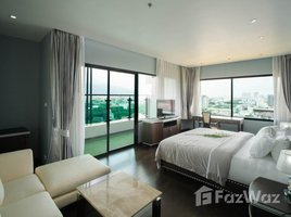 1 Bedroom Property for sale in Chang Khlan, Chiang Mai The Shine Condominium