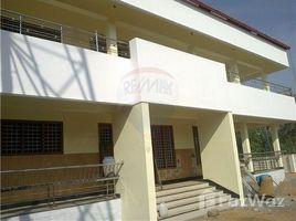 4 Bedrooms House for sale in Ernakulam, Kerala Keerthi Nagar