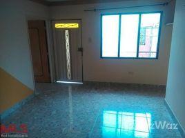 4 Habitaciones Casa en venta en , Antioquia AVENUE 49 # 121 SOUTH 48, Caldas, Antioqu�a