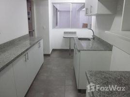 3 Habitaciones Casa en alquiler en Santiago de Surco, Lima LOMA DE LOS SUSPIROS, LIMA, LIMA