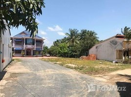 9 Bedrooms House for sale in Kaoh Touch, Kampot Beautiful Villa For Sale At Kampot