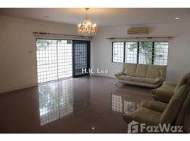 6 Bedrooms House for sale in Bandar Kuala Lumpur, Kuala Lumpur Titiwangsa
