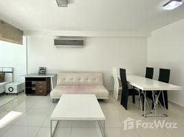 2 Bedrooms Condo for sale in Nong Prue, Pattaya Park Royal 2