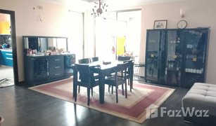 5 Bedrooms Property for sale in KathmanduN.P., Kathmandu Central Park Apartment