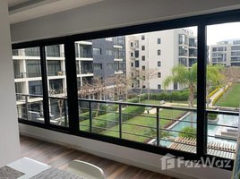 Matrouh Fully finished flat for Sale In Waterway Fifth settlement 2 卧室 房产 售