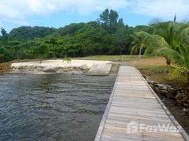 N/A Terreno (Parcela) en venta en , Islas De La Bahia with Dock, Roatan, Islas de la Bahia