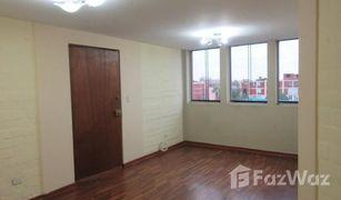 3 Habitaciones Propiedad en venta en San Borja, Lima