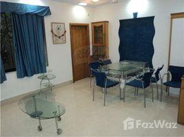 2 Bedrooms Apartment for sale in Bombay, Maharashtra kemps corner