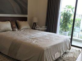 3 Bedrooms Condo for rent in Xuan Dinh, Hanoi Khu đô thị mới Resco