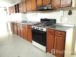 Santander CARRERA 27A # 45-62/66 4 卧室 住宅 售