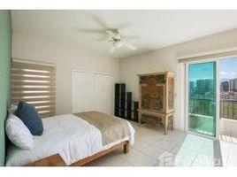 3 Habitaciones Departamento en venta en , Nayarit 76 Retorno Veracruz 601