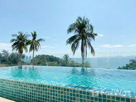 3 Schlafzimmern Immobilie zu vermieten in Nong Thale, Krabi The Pelican Residence & Suites