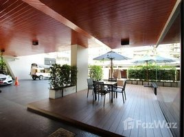 1 Bedroom Condo for rent in Khlong Tan Nuea, Bangkok D25 Thonglor
