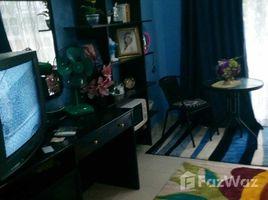 芭提雅 农保诚 Pattaya Condotel Chain 开间 公寓 售