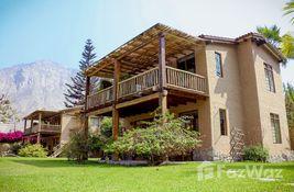 10 bedroom Villa for sale at in Lima, Peru