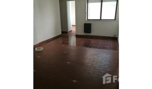 1 Habitación Propiedad en venta en , Buenos Aires San Martin al 3300