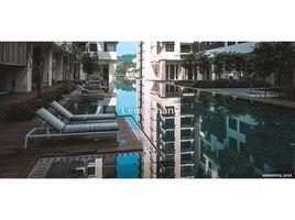 3 Bedrooms Apartment for sale in Padang Masirat, Kedah Segambut