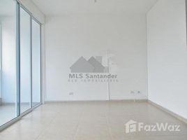 3 Habitaciones Apartamento en venta en , Santander AVDA. 10N NO. 15-51 TORRE 01